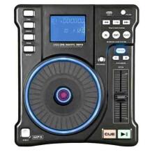 DAP-Audio DS-380TL