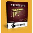Vends Orange Tree Samples Pure Jazz Vibes