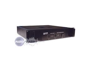 Audiopole CLIMAX 600