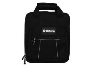 Yamaha SCMG810 Mixer Soft Case