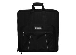 Yamaha SCMG1620 Mixer Soft Case