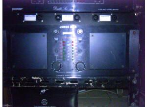 Power Acoustics Jumbo 1000