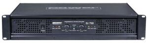 Power Acoustics DJ-750