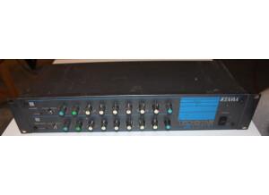 Tama Techstar TS-202