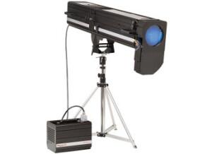SpotLight Vedette 25 M HR