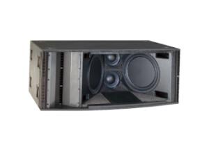 Electro-Voice Xvls