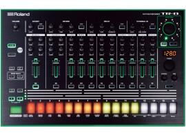 Vente Roland TR-8