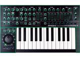 aide mémoire Roland SYSTEM-1