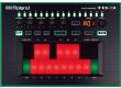 Roland TB-3