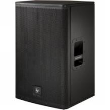 Electro-Voice ELX115
