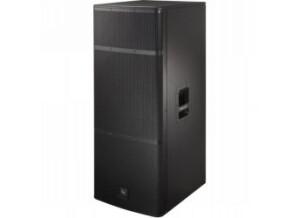Electro-Voice ELX215