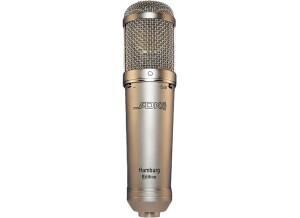 ADK Microphones hambourg