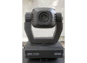 Lytor Spot 575 MSR