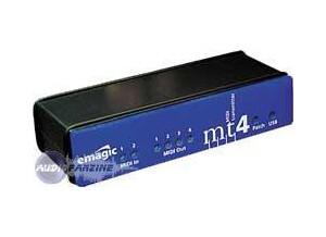 Emagic MT4
