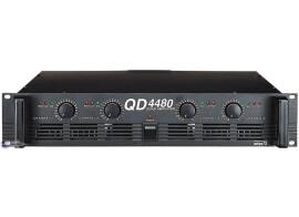 Inter-M QD 4480