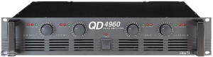 Inter-M QD 4960