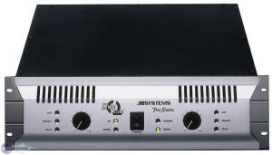 JB Systems C2 450