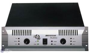JB Systems C2 800