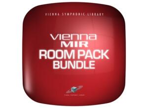 VSL (Vienna Symphonic Library) Vienna MIR RoomPack Bundle