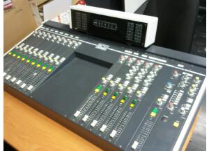 Dateq BCS50