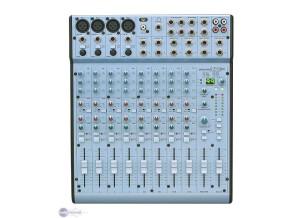 Alesis MultiMix 12 FXD