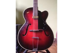 Hofner Guitars Model 450