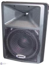 Gemini DJ GX 400