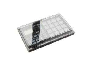 Decksaver Maschine Mikro Cover