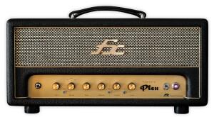 FX Amplification Classic Plex