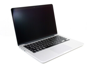"Apple Macbook Pro 13"" Retina / 512Go SSD 8Go RAM"