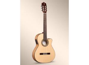 Alhambra Guitars 3F CW E1