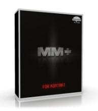 SoundsDivine MM+