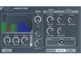 Exponential Audio Phoenix Verb 2
