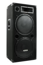KoolSound Boombox BBX 215