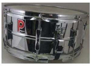 Premier 1026 14X6.5 Beaded Snare