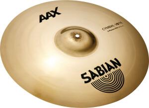Sabian AAX X-plosion Ride 20''