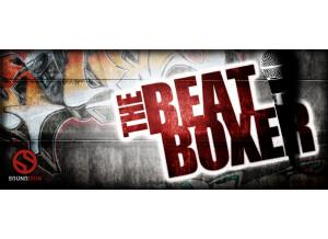 Soundiron The Beat Boxer
