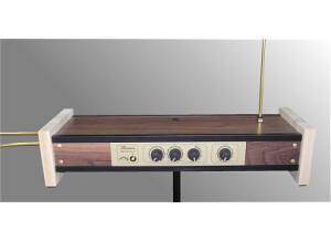 Golem Instruments Perseus 2