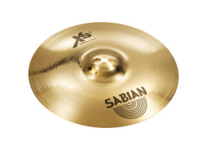Sabian Xs20 Splash 12''