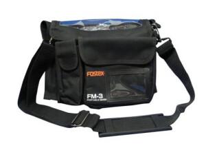 Fostex SC-FM3