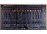 Cherche M-480R
