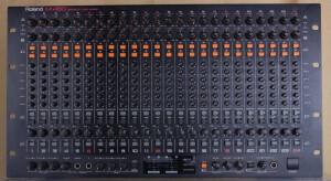 Roland M-480R
