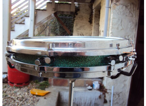 Sonor Pancake 1960's 14 x 2.5 Snare