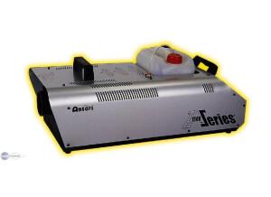 JB Systems Z 1500