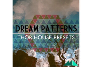 ModeAudio Dream Patterns