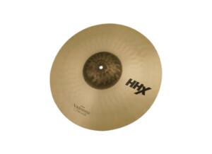 Sabian HHX New Symphonic French 17''