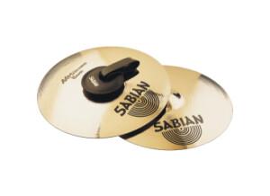 Sabian AA Marching Band 16''