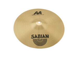 Sabian AA Medium Hats 13""
