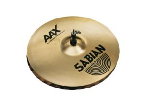 """Sabian AAX X-Celerator Hats 15"""""""