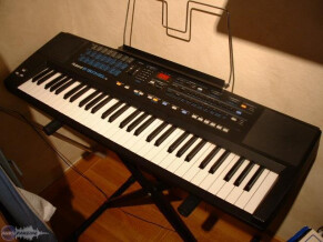 Roland E-15